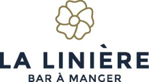 New logo la Liniere