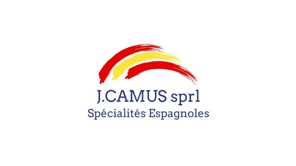 Logo J. Camus