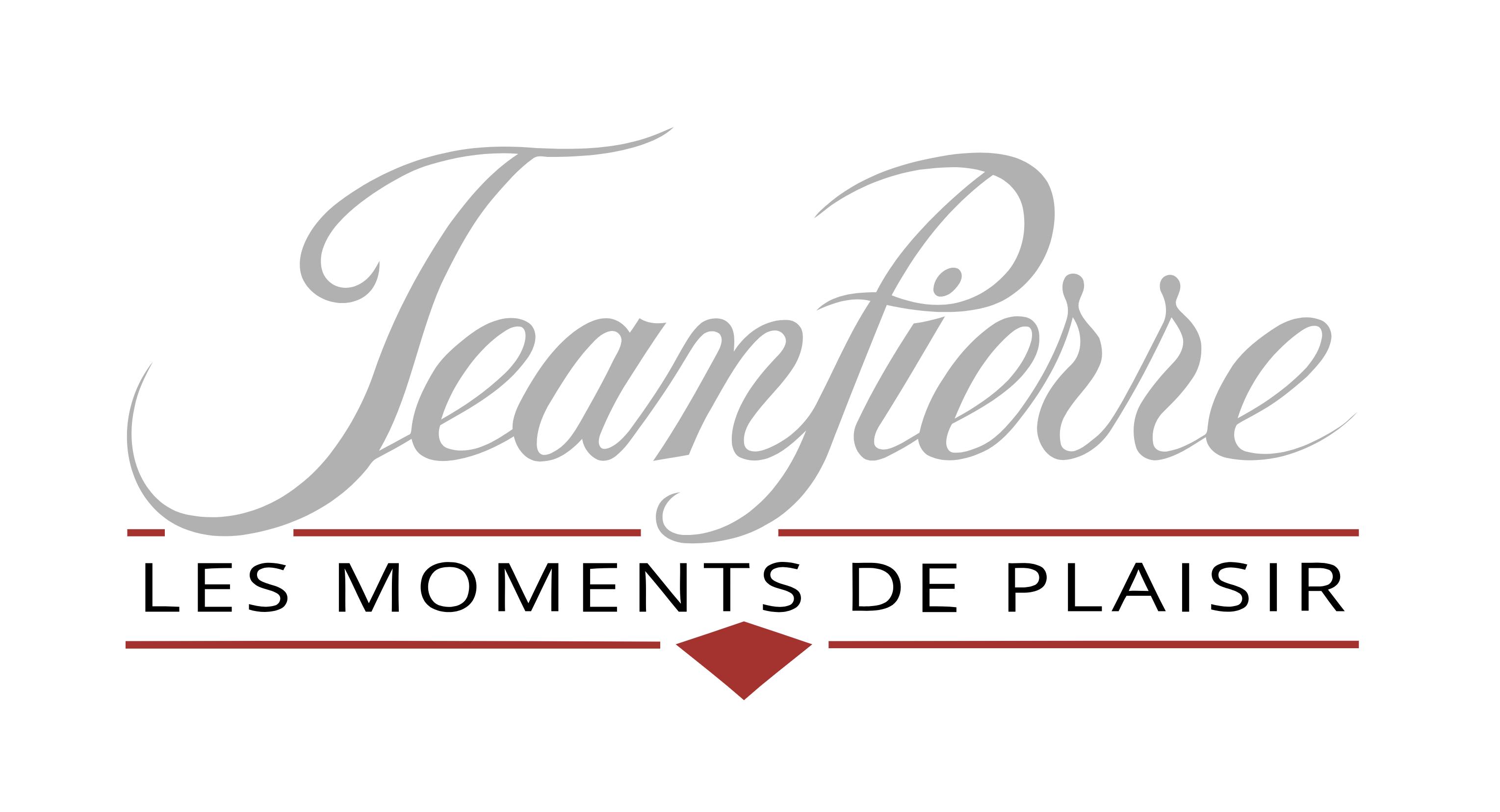 Logo La Linière